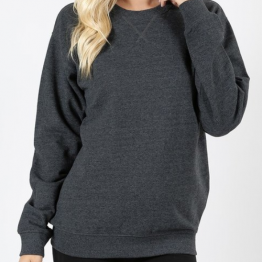 Buy Ladies Sweatshirt at Belle Rêveuse Boutique